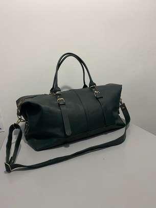 Fua Leather Product image 4