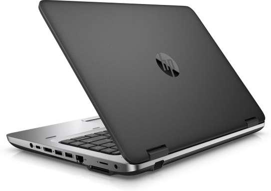 Probook 640 model new coming image 1