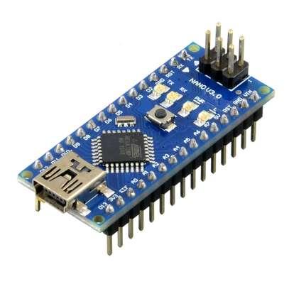 Arduino Nano image 1