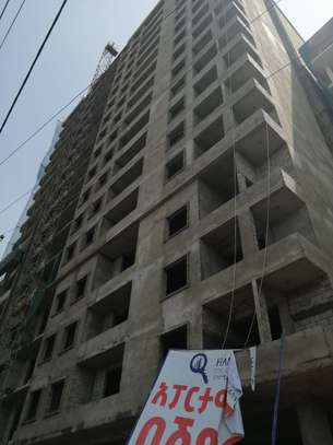 Apartement for sell image 1