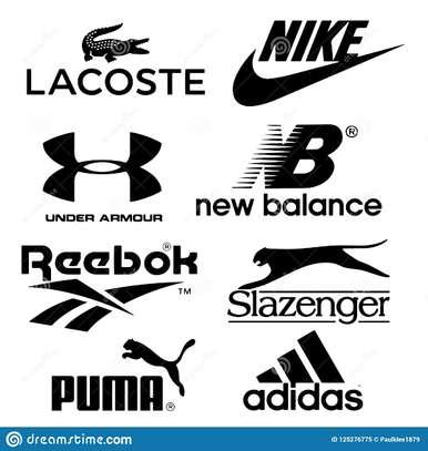 Original Brand Shoes Store image 1
