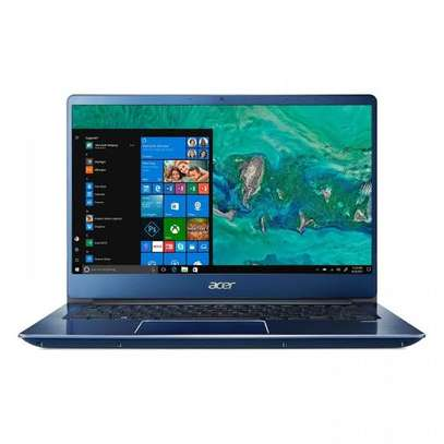 Acer Aspire i5™ 10th Generation Laptop image 1