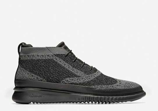 Cole Haan Shoes For Men image 1