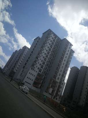 73 Sqm 40/60 Condominium For Sale image 1