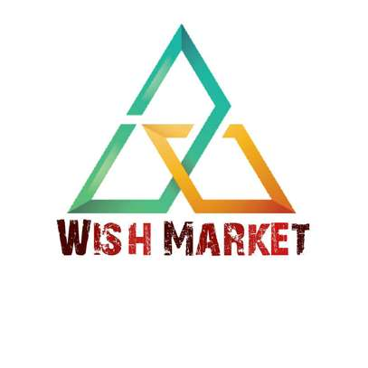 Wish Market image 1