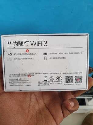 Huawei image 2