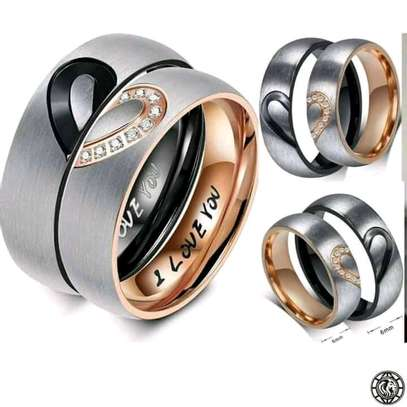 Ring image 15