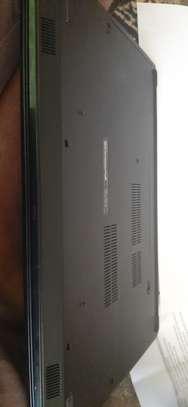 Dell Core i3 Laptop image 3