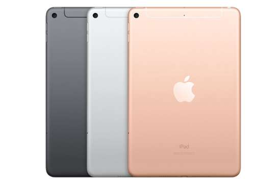Apple ipad mini 2 image 1
