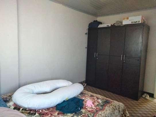 56 Sqm Condominium For Sale @ Balderas image 4
