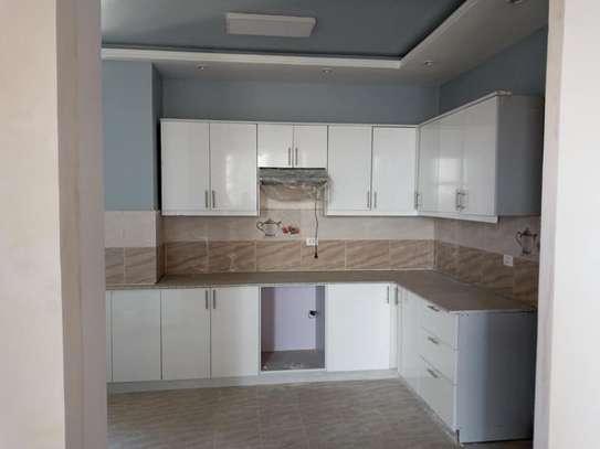 167 Sqm Apartment For Sale @ Atlas image 6