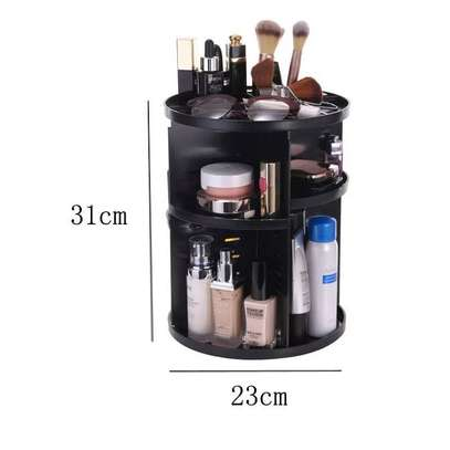 Make up shelf image 3