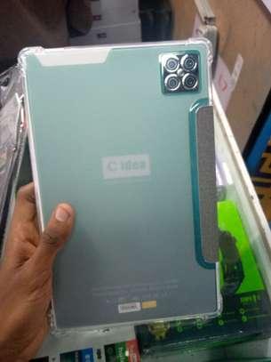 64GB / 4GB RAM C idea Tablet image 4