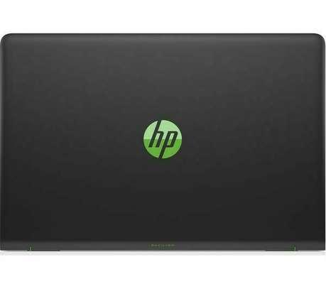 laptop?  ?hp image 2