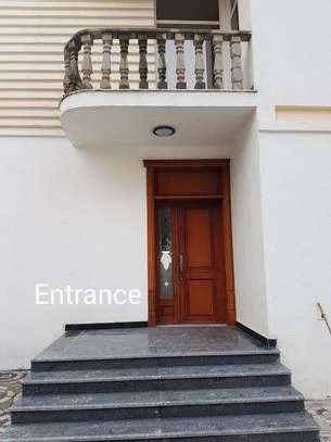 208 Sqm Modern G+2 House For Sale @ Bole