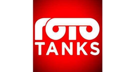 Water Tanker image 9