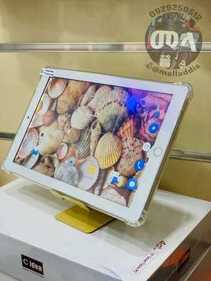 Model: CIDEA TABLET+ free Gifts image 2