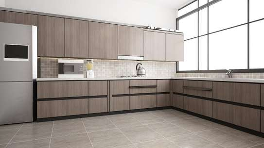 Apartment For Sale (Bole) image 3