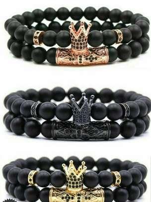 Bracelets image 2