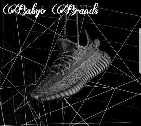 Adidas Yezzy Shoes For Women