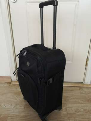 Eagle creek carryon bag