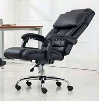 Generic Office Chair image 1