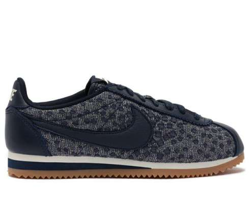 newest 2f564 24282 Nike Cortez Original Men's Shoes in Addis Ababa | Qefira