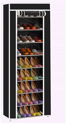 Shoes Cabinet image 1