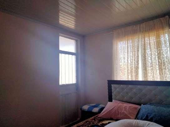 56 Sqm Condominium For Sale @ Balderas image 3