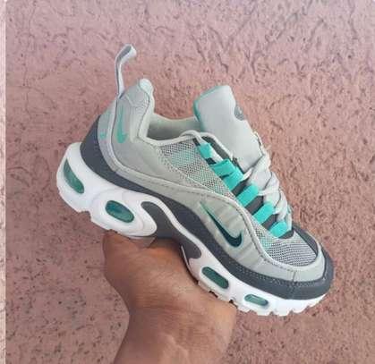 Men's Shoes image 2