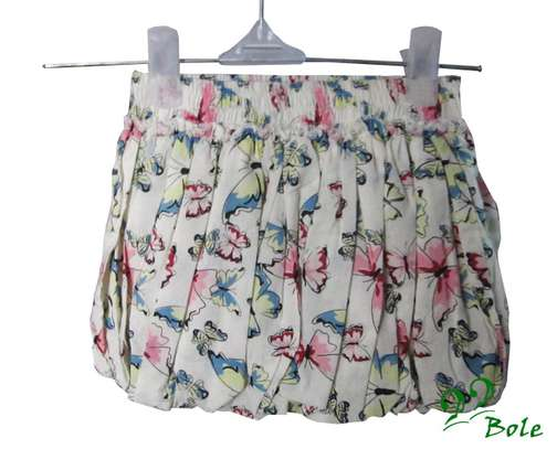 Girls Skirts image 1
