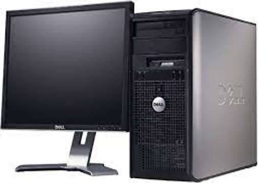 Desktop 755 image 4