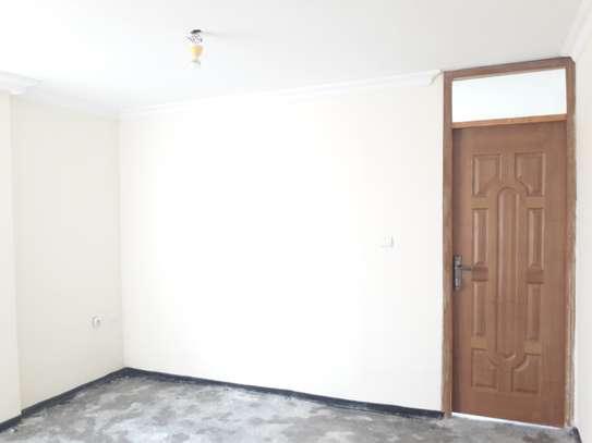 1 Bedroom Condominium For Sale (Yeka Abado) image 2