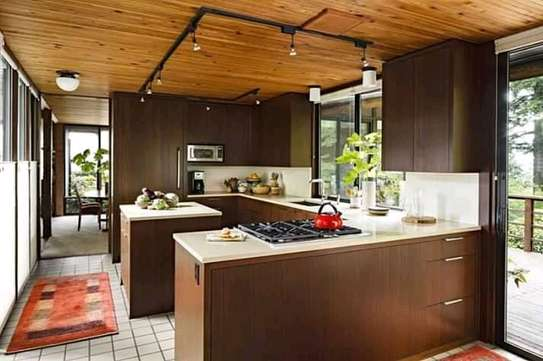 Quality Complete Kitchen image 1