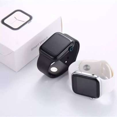⌚️ Smart Watch series 5⌚️ image 1