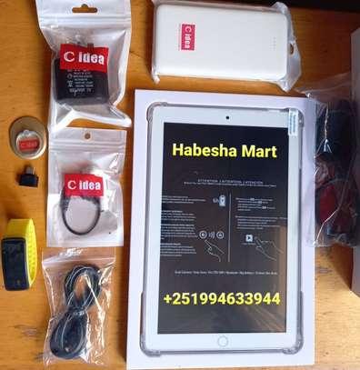 Cidea Tablets image 2