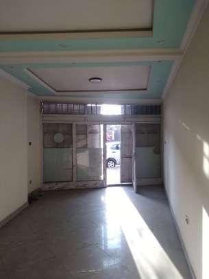72 m2 Commercial Shop for Rent at Mekanisa image 8