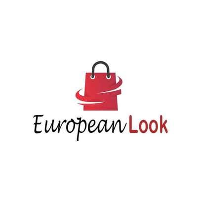 European Look image 1