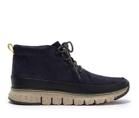 Original Cole Haan Men's Boots