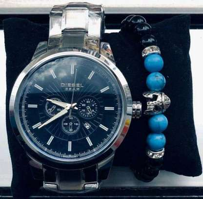Brand New Watches image 10