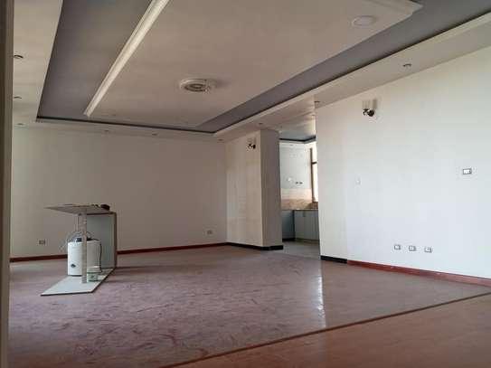 167 Sqm Apartment For Sale @ Atlas image 5