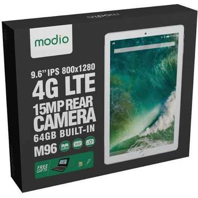 Modio m96 Tablet image 3