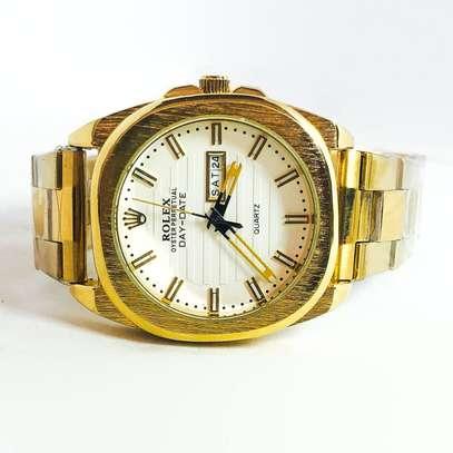 Curren watche image 6