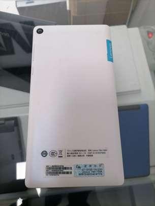 Lenovo Tab 3 7 image 2