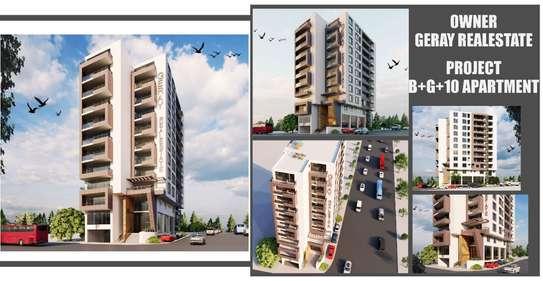 Apartement image 9