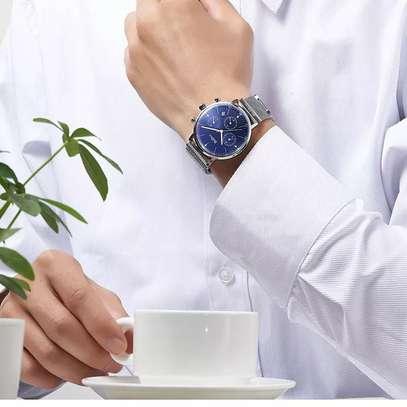 Men's Watch image 3