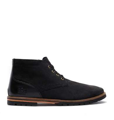 Original Cole Haan Men's Boots