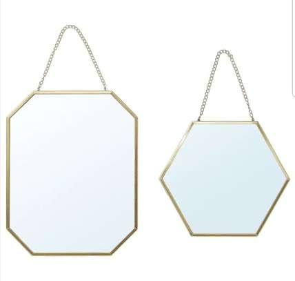 Mirror Set image 1