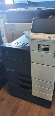 Heavy Duty Printer image 1