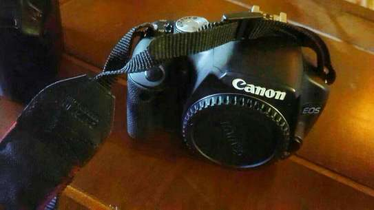 Digital Cameras for Sale in Ethiopia | Qefira